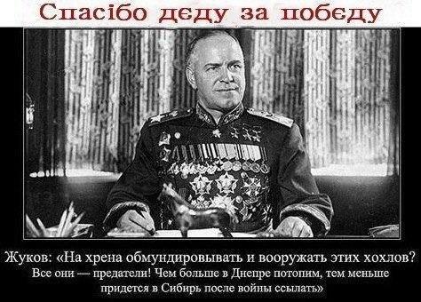 На границе с Украиной сосредоточено 20 тысяч военнослужащих РФ, - НАТО - Цензор.НЕТ 678