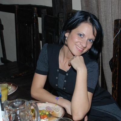 Таня Коваль, 15 марта , Гомель, id175209844