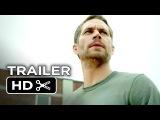 13-й район: Кирпичные особняки Официальный трейлер| Brick Mansions Official Trailer #1 (2014) HD