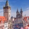 Гид, экскурсии в Праге и Чехии- чудеса без магии