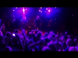 19.07.2017 Cannibal Corpse Helsinki