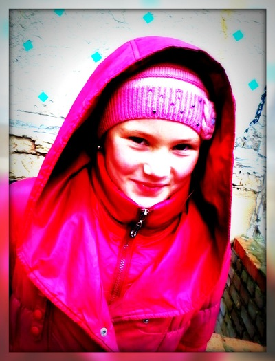 Екатерина Фомина, 21 февраля , Москва, id186884274