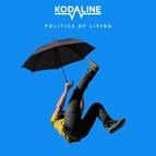 Kodaline альбом Head Held High