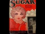 Roarin' 20s Red Nichols' Stompers - Sugar, 1927