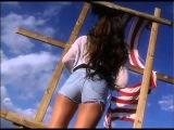 Gloria (Official Music Video) - Junkie XL feat. Datarock