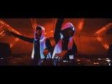 Adaro - Dark Universe (Rebelion Remix)