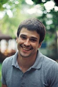 Игорь Копаков