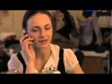 Свадьба должна быть летом 2014  новые российские русские мелодрамы фильмы 2014 года полные версии