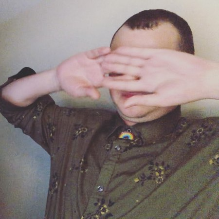 похититель ароматов on Instagram похитительароматов ссылка на видео в профиле селебрити обзор ютубер блогер ютубер fancy fashionmen king
