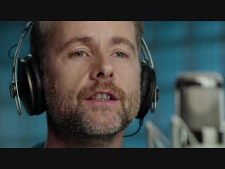 Billy Boyd - The Last Goodbye (The Hobbit: The Battle Of The Five Armies)