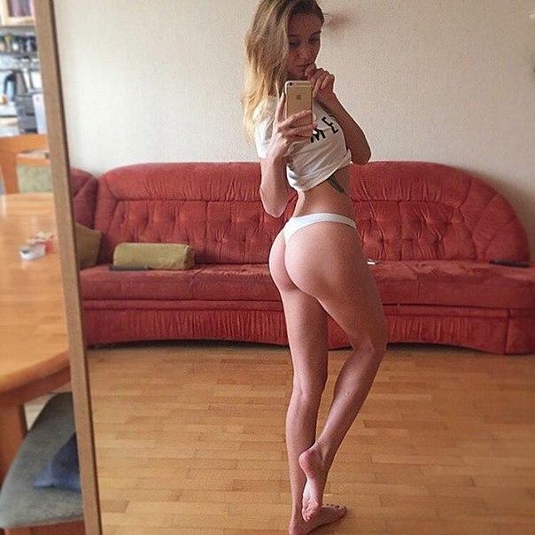 Skinny light skinned ebony pussy pic - Real Naked Girls