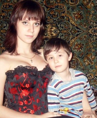 Никита Любимов, 23 июня , Чебоксары, id210552165
