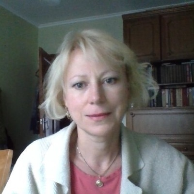 Лариса Каплина, 3 февраля , Челябинск, id225265323