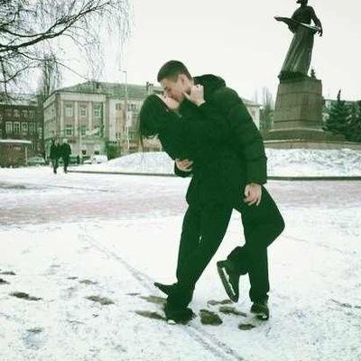 Алексей Кот, 20 января 1986, Севастополь, id191387076