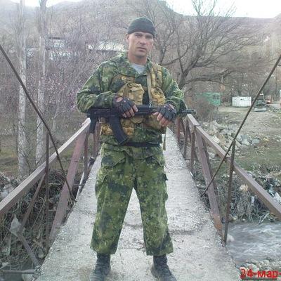 Евгений Глущенко, 4 ноября , Ахтубинск, id215433230