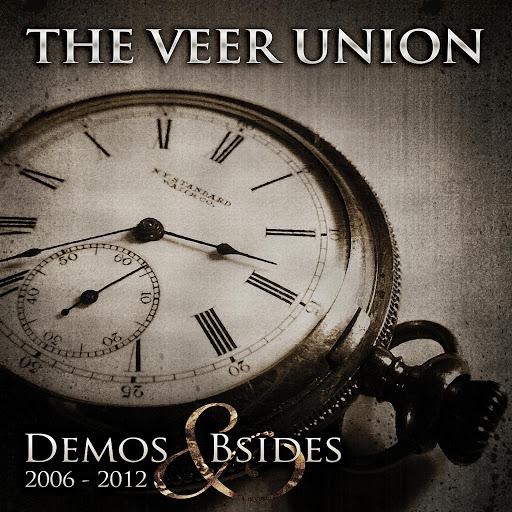 The Veer Union альбом Demos & Bsides