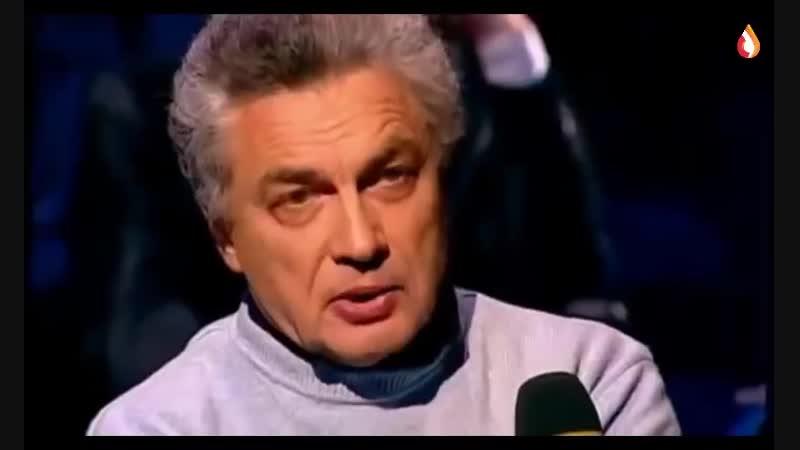 Александр Воскобойников ( новые военные победы Украины )