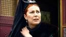 Смотреть онлайн сериал Великолепный век 4 сезон 145 серия бесплатно в хорошем качестве