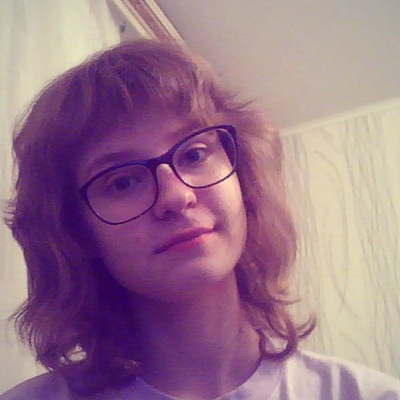 Юлия Евкало, 4 января , Барановичи, id185614359