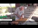 Секретный рецепт вкусного плова раскрыт! Крымский татарин Искандер Бахиев поделился всеми нюансами приготовления.