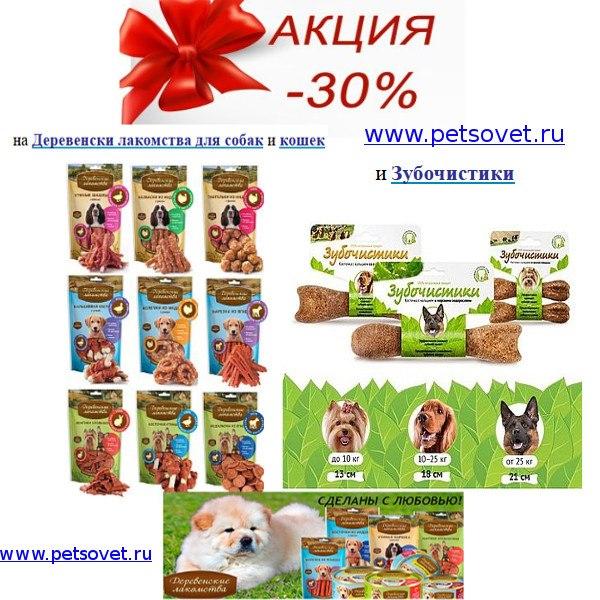 https://pp.userapi.com/c824200/v824200241/142ad7/90uJYiOCWv0.jpg