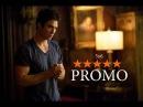«Дневники Вампира» промо 6 серии 5 сезона HD