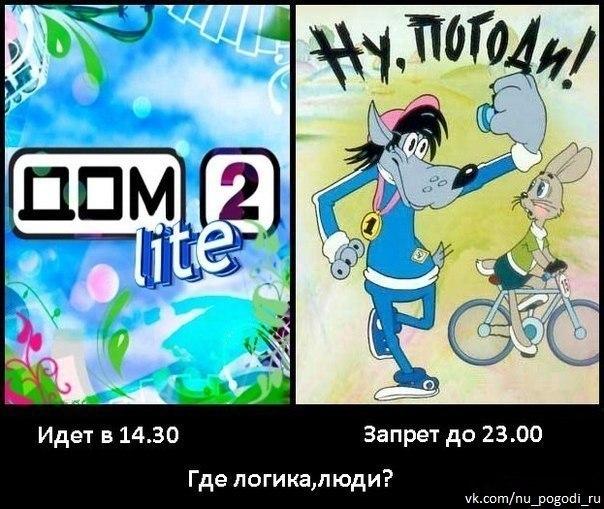 Мультика ну погоди, бесплатные ...: freepictures.ru/multika-nu-pogodi.html