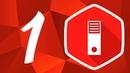 2 каталог товаров на Joomla