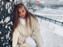 Алиса Кожикина фото #13