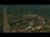 Gameplay Trailer 9