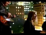 Vonda Shepard - Searchin' My Soul (Official Music Video)