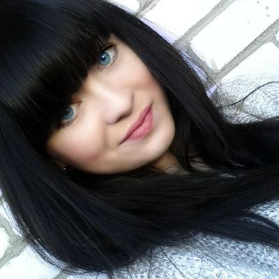 Елена Отыч, 11 апреля 1996, Киев, id119779396