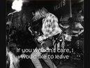 Nirvana - Blew (Full album) 1989