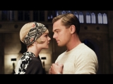 The-Great-Gatsby-story-(Lana-Del-Rey-Young-and-Beautiful)
