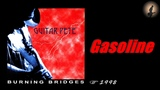 Guitar Pete - Gasoline (Kostas A~171)