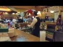 2016 - 5 STAR HİGH CLASS OTEL - Chef bartender - Mixsologist _ шеф-бармен - MİXOLOGY - Mixoloji