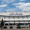 """Гостиница в Воронеже - гостиница """"Юбилейная"""""""