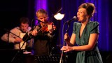 Hank William's 'I'm Satisfied With You' by Jill Barber