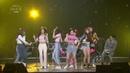 TWICE members dance sing to random songs [Yu Huiyeol's Sketchbook/2018.04.21]