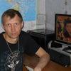 Анатолий Кузьмин