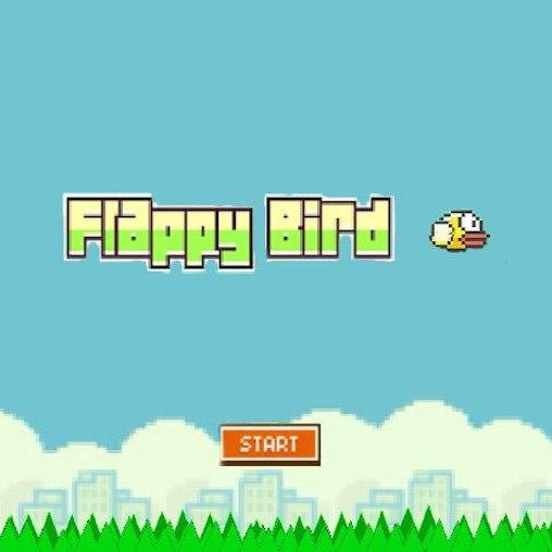 Разработчики игр пытаются повторить успех Flappy Bird Недавно мы сообщали, что Apple и Google стараются отклонять приложения, которые являются клонами популярной игры Flappy Bird, но результаты этой работы пока не заметны. Согласно исследованию Стюарта Дреджа из Guardian, почти одна треть всех выпускаемых в настоящее время игр тем или иным образом копирует приложение, так стремительно набравшее популярность в начале этого года. Используя RSS-канал, Стюарт проанализировал все приложения,…