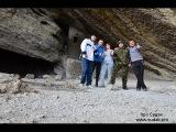 Остров Крым - Судак (13 серия)