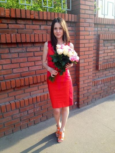 Светлана Алирзаева