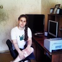 Ольга Пузикова