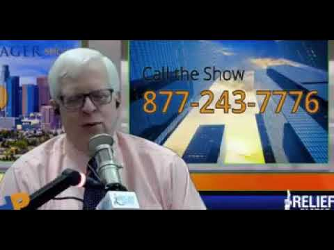 Dennis Prager There's so little racism in America except anti white racism that it's all made up