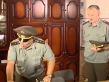 Солдаты / 5 сезон / 14 серия