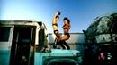 Daddy Yankee - Rompe (Vídeo) [Clásico Reggaetonero]