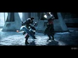 Dragon Age 2 Destiny trailer - Two Steps From Hell - Protectors Of The Earth(Choir)