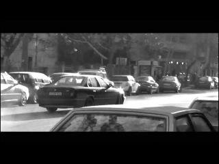 Ролик о памяти Великого дрифтера Giorgi Tevzadze OOM-500
