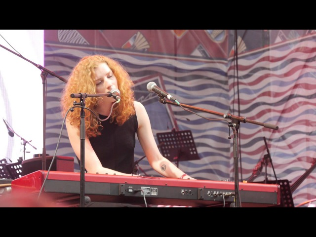 Alina Orlova - Sailor @BFF 23-05-15 (07)